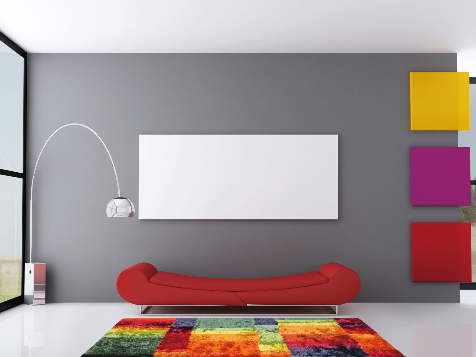 T raum und design beratung f r raumgestaltung aus aue for Raumgestaltung und design